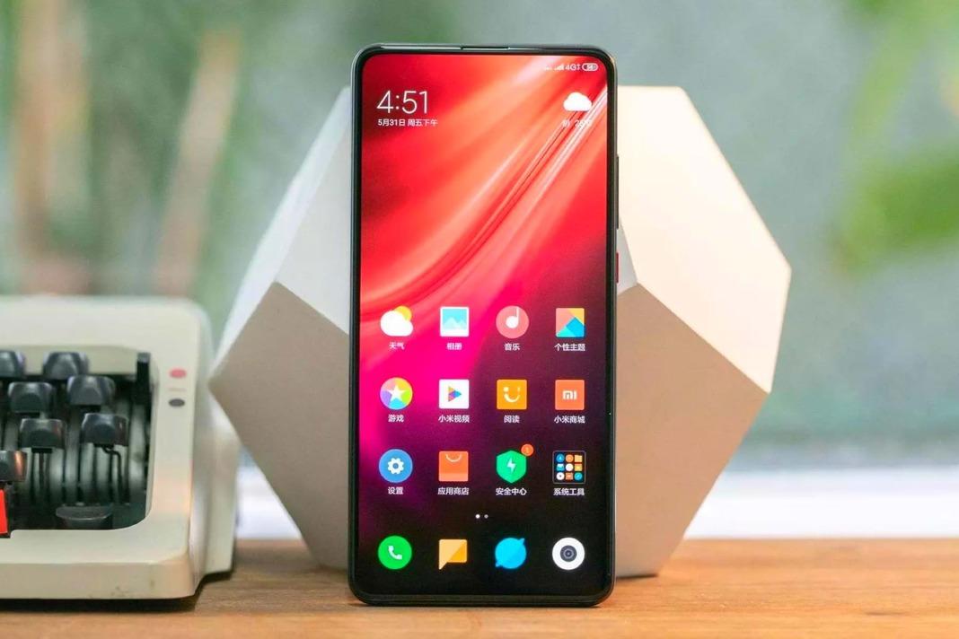 Xiaomi создала Redmi Note 8 с шикарной камерой