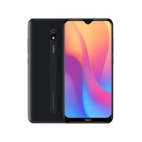 Xiaomi Redmi 8A 3/32GB Black/Черный Global Version