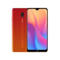 Xiaomi Redmi 8A 3/32GB Red/Красный Global Version