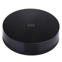 Унивеpсальный пульт ДУ Xiaomi Mi Smart Home All-In-One Media Control Center