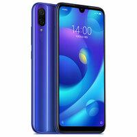 Xiaomi Mi Play 4/64GB Blue/Синий Global Version