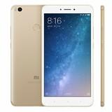 Xiaomi Mi Max 2 4GB/64GB Gold
