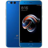 Xiaomi Mi Note 3 6GB/64GB Blue